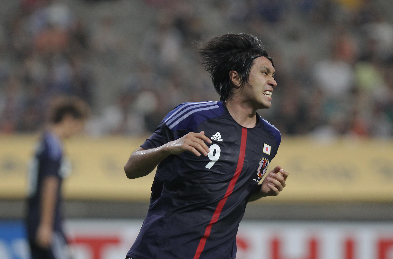 Masato Kudo suspension proves MLS taking right initiatives