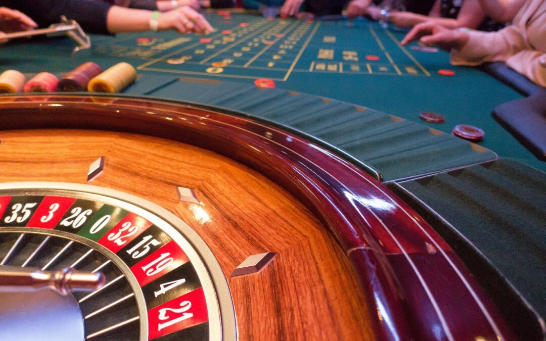 Choosing the Best Live Casino