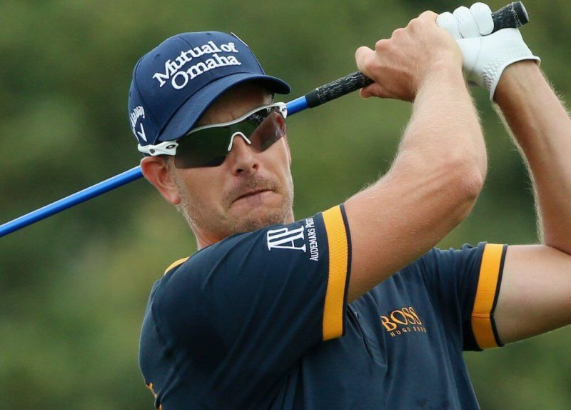 What to Know Before Buying Sun Glasses for Golf